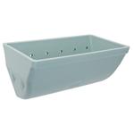 Conveyor 3 - Bucket