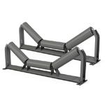 Conveyor 4 - Frame
