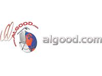 algood logo