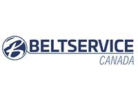 beltservice logo