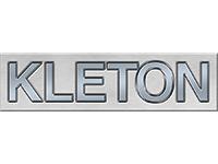 kleton logo
