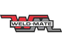 weldmate logo